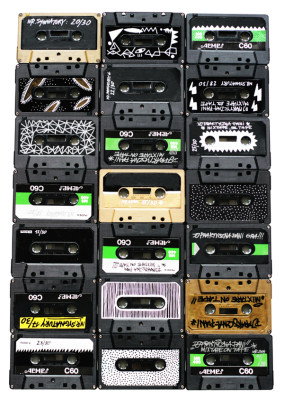 7_agata_dudek_acapulco_studio_kasety