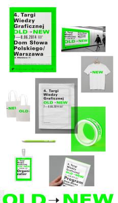 Targi-Wiedzy-Graficznej-STGU-2014-proj-Piotr-Bdsn-Okrasa-progressivo-studio