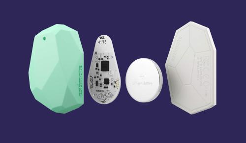 press-beacon-product-7.83019abe