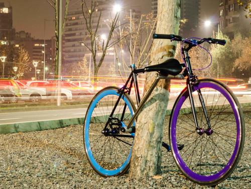yerka-rower-zapiecie